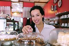 Título Profesional Básico en Actividades de Panadería y Pastelería