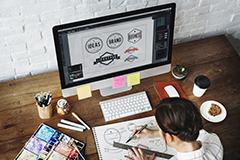 Técnico Superior en Diseño y Gestión de la Producción Gráfica