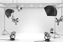 FP Grado Superior Iluminación, Captación y Tratamiento de Imagen