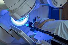Técnico Superior en Imagen para el Diagnostico y Medicina Nuclear