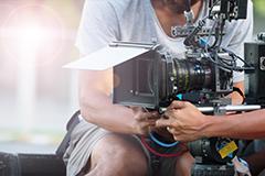 Realización de Proyectos de Audiovisuales y Espectáculos